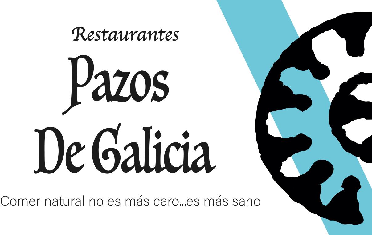 Restaurantes Pazos de Galicia